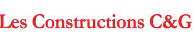 Les Constructions C&G inc.